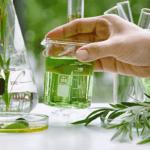 Oli essenziali aromaterapia scientifica